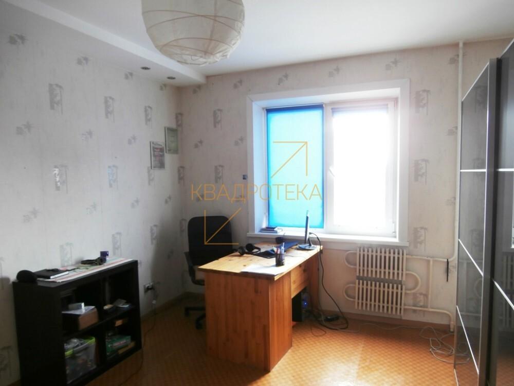 долгожданный праздник купить квартиру в новосибирской области вторичное жилье недорого рядом ней