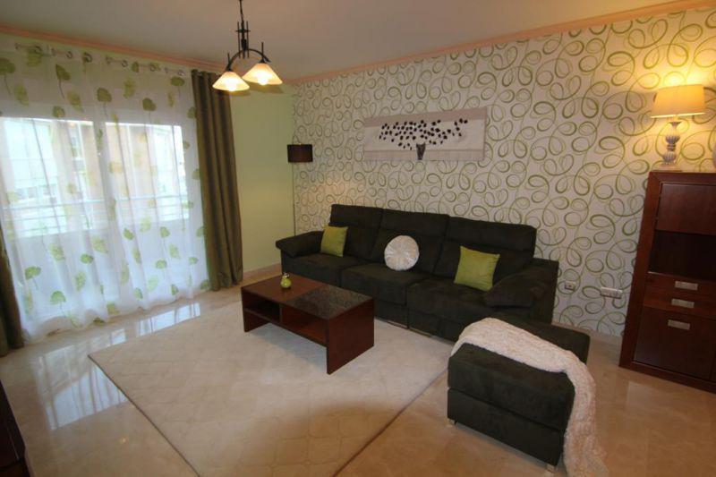 Испания купить квартиру до 100000 евро