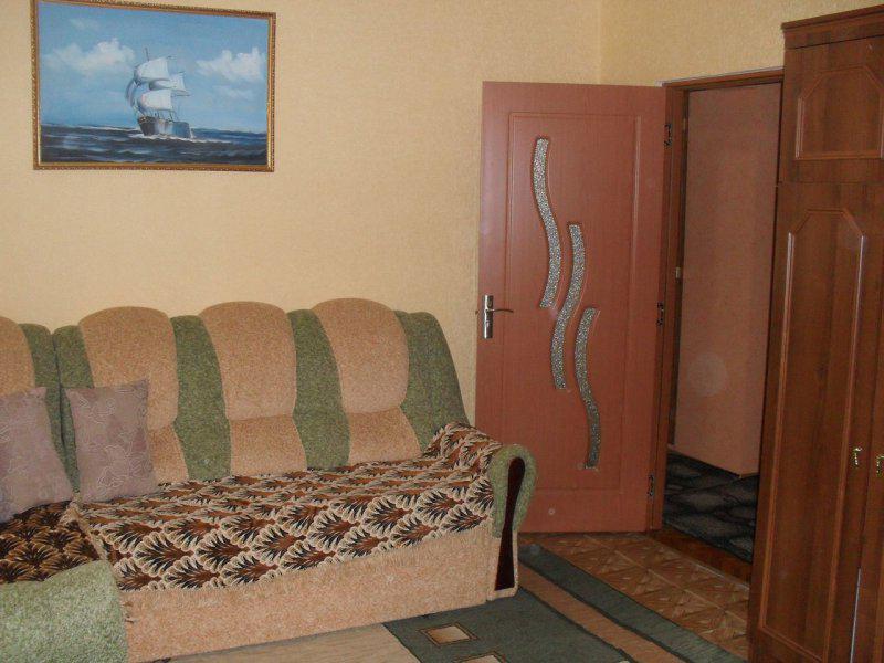 с белгороде фото квартиру снять