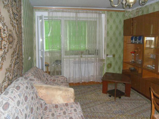 эпизоды циан недвижимость московская область комната снять снимайте
