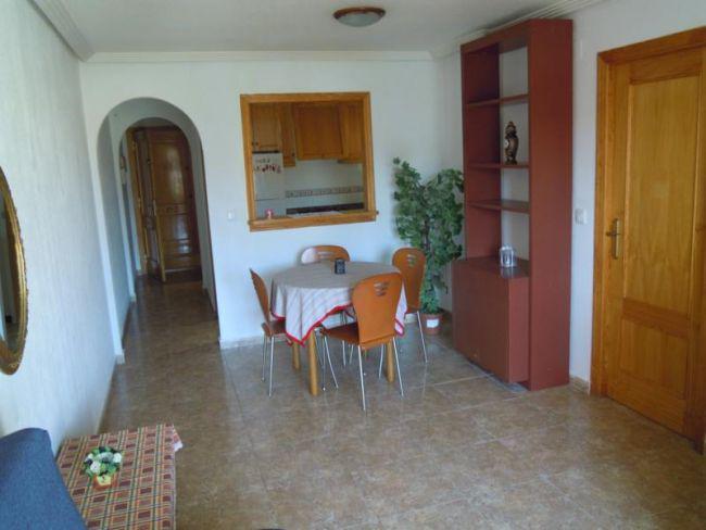 Куплю квартиру в испании недорого в аликанте