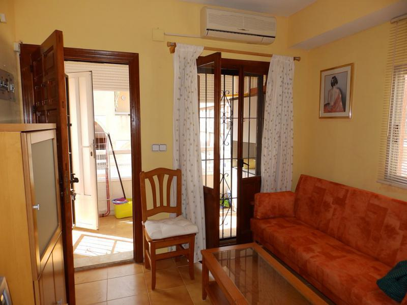 Rental apartments in La Mata Andorra