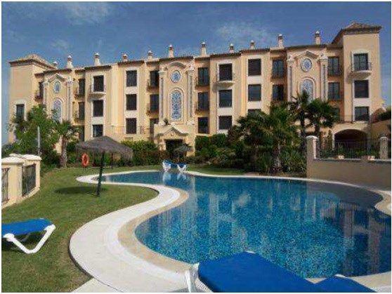 Недвижимость в Испании - Elcontactoru