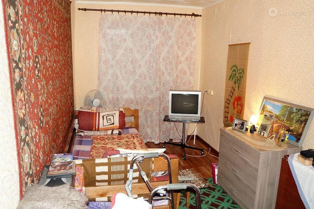 8313ru дзержинск объявления квартиры
