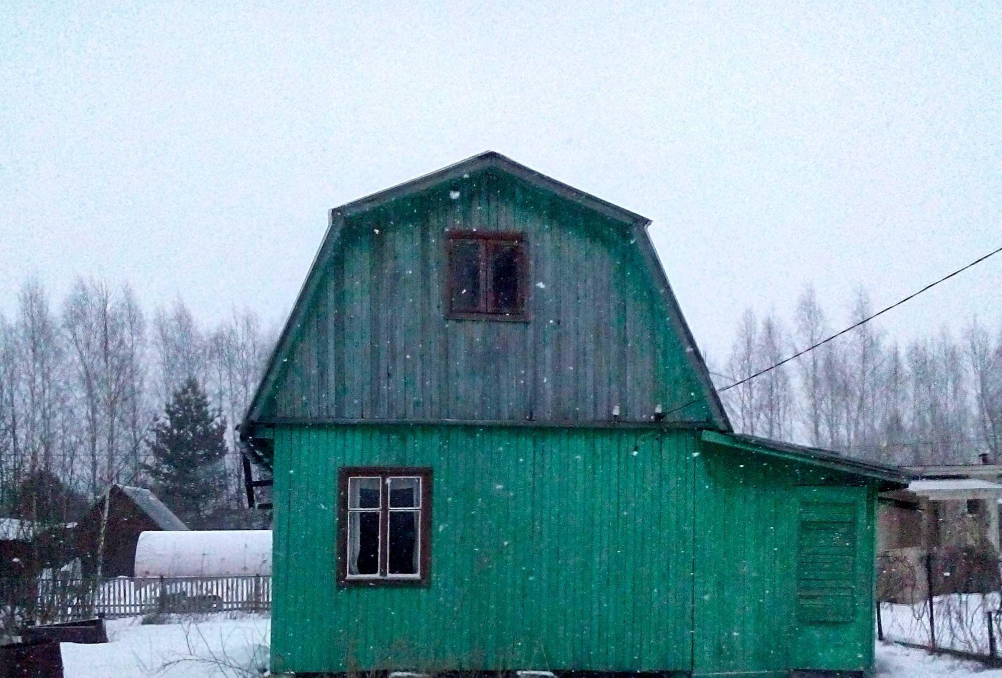 Продается дача, Воровского, 6 сот, Дачи Воровского ...: http://noginsk-region.afy.ru/object/dacha/501700062.html
