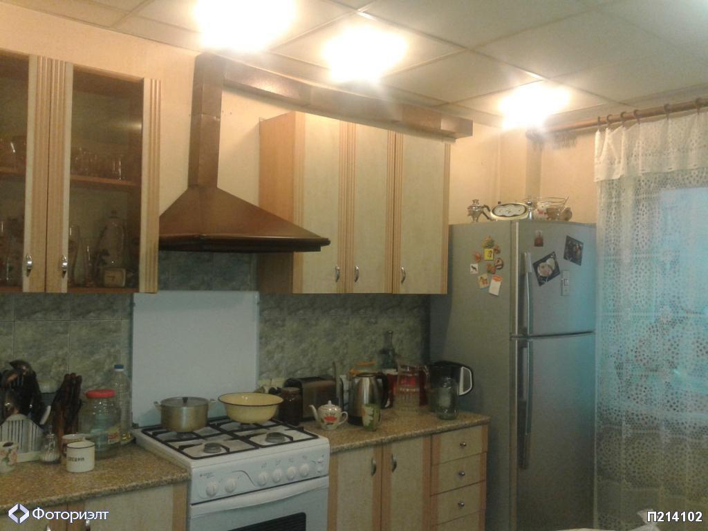 1 комнатные квартиры в новостройке саратов менякина, 2 добавить объявление в избранное