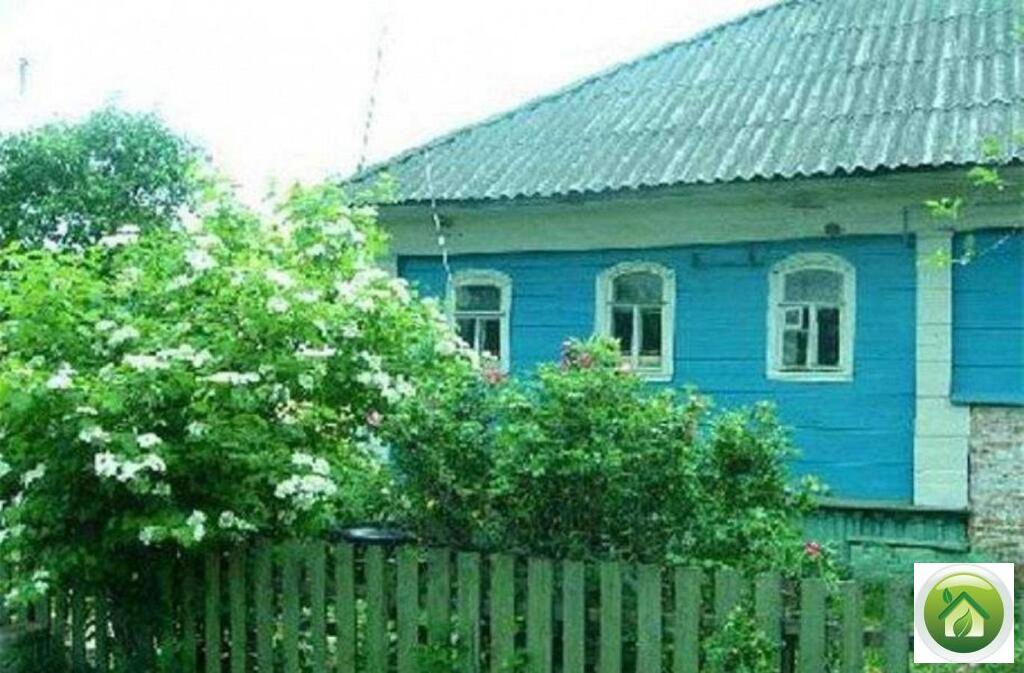 Фото домов и коттеджей до 100 кв м