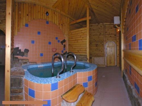 chastnoe-sauna