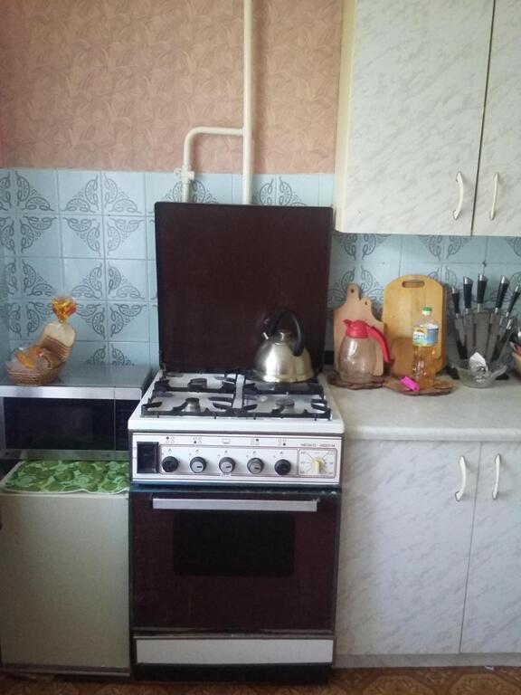 Купить квартиру в липицах серпуховский район