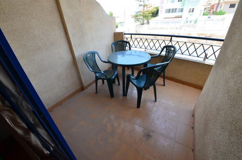 Сколько стоит 1 ком квартира в испании