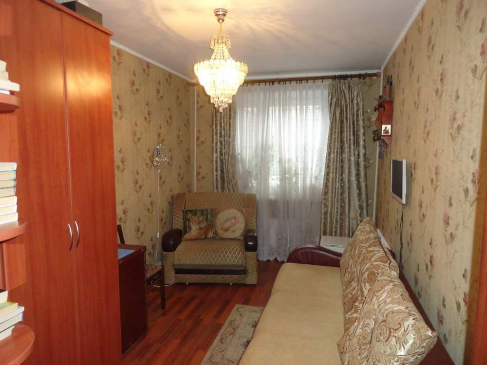 Что угрожает квартиры в районе метро бауманская пополнение каталога украшений