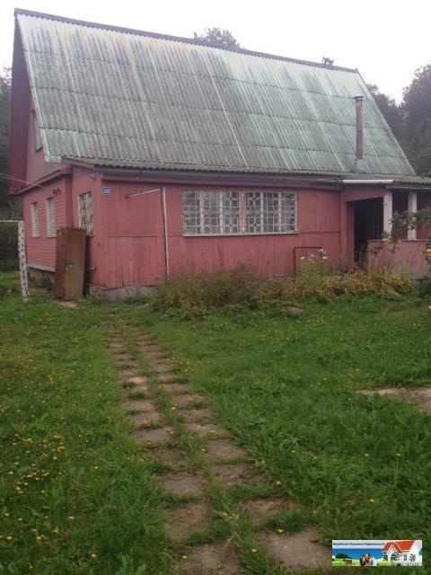 Сдается дом в д валуево