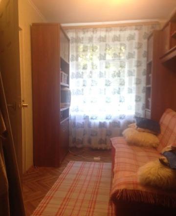 Квартира с дизайнерским ремонтом, использовались дорогие импортные материалы