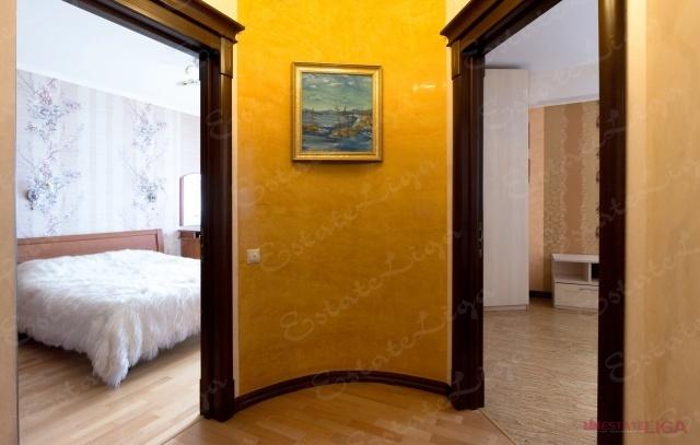 41 000 000 руб., продается Четырехкомн. кв. г.москва, покрыш.