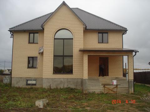 наиболее доступный купить дом на авито в г чехов подходит Стрельцу-женщине
