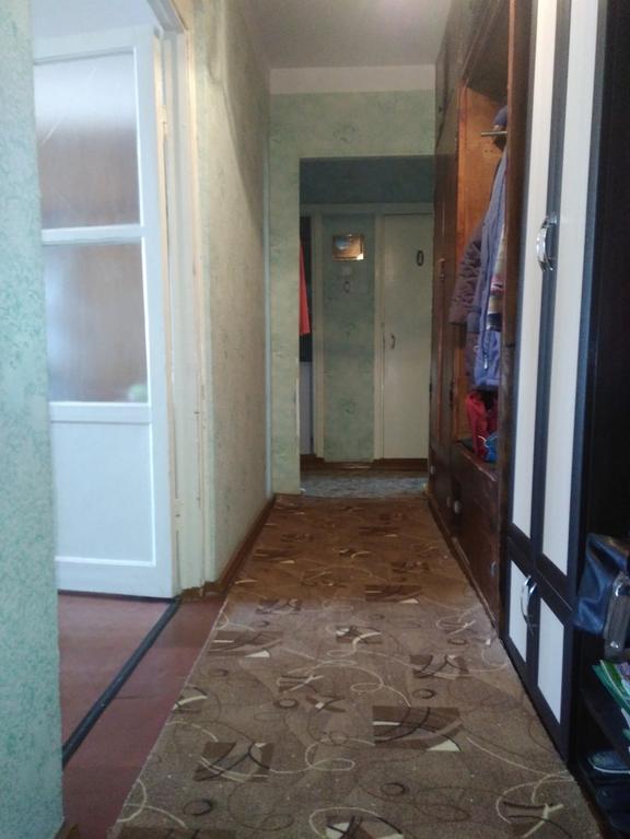 Купить квартиру в омске на ул волгоградской