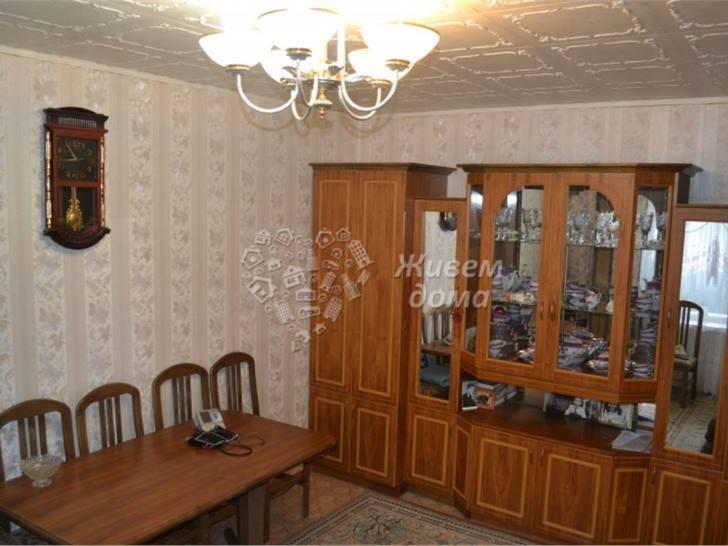 Продажа 2 комнатных квартир на авито волгоград