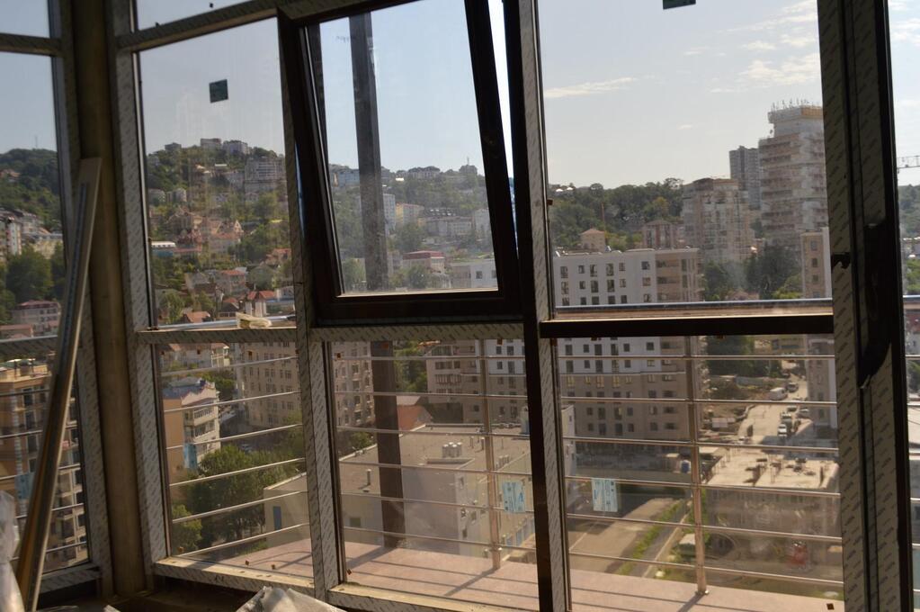 Продажа квартиры, сочи, ул. полтавская, купить квартиру в но.