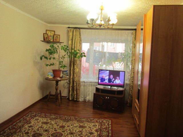 2 100 000 Руб., 2-ка в центре, город Александров Владимирская область, Купить квартиру в Александрове по недорогой цене, ID объе