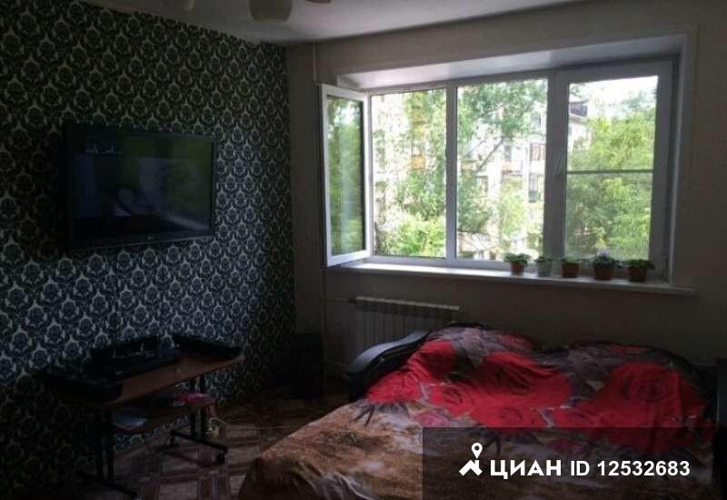 этом советский район ипотека квартир самара Впрочем, может