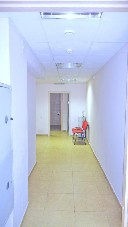 Аренда офисов москва без посредников прямая снять в аренду офис Кедрова улица