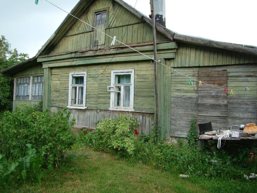 6 899 999 руб, садовый участок 6 сот в престижном снт рядом с п павловская слобода