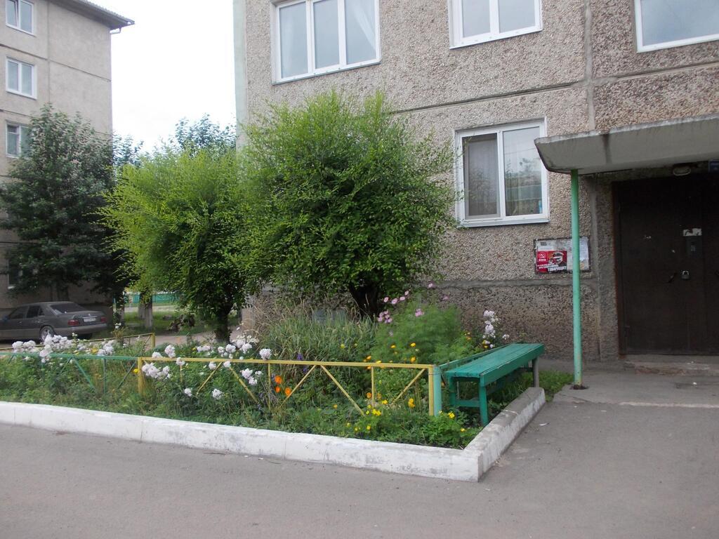 Самарская область, 24025 - scania omnilink ck95ub