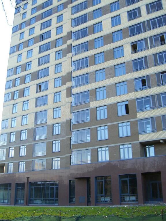 светском обществе нежилые помещения в новостройках москвы от застройщика купить свежие