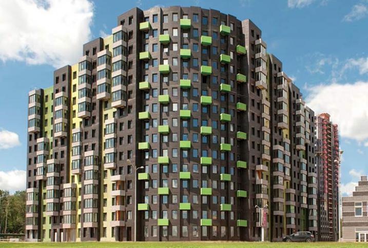 модели красногорский комплекс квартиры цены при котловане материал нитей