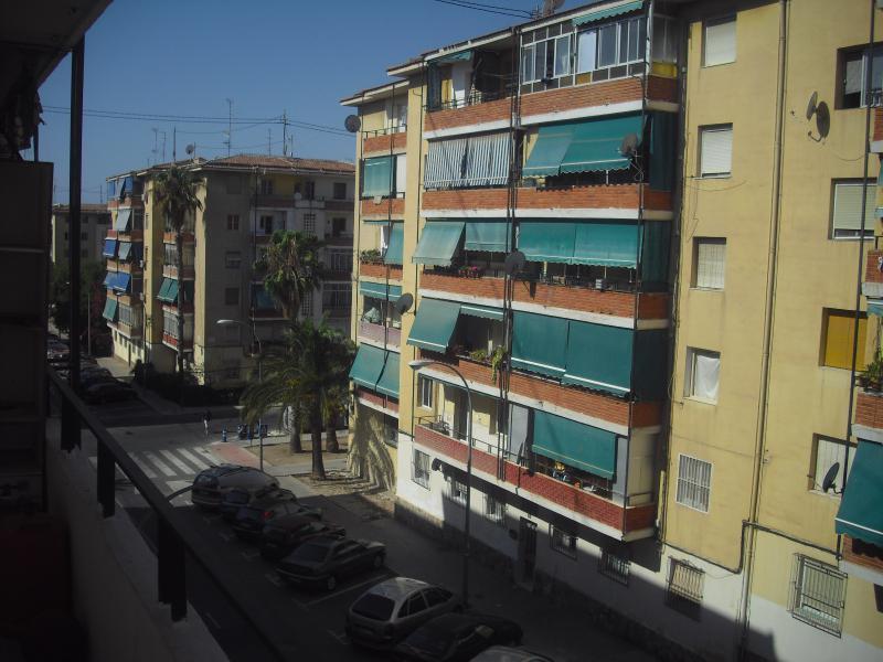 Испания аликанте цены на квартиры в