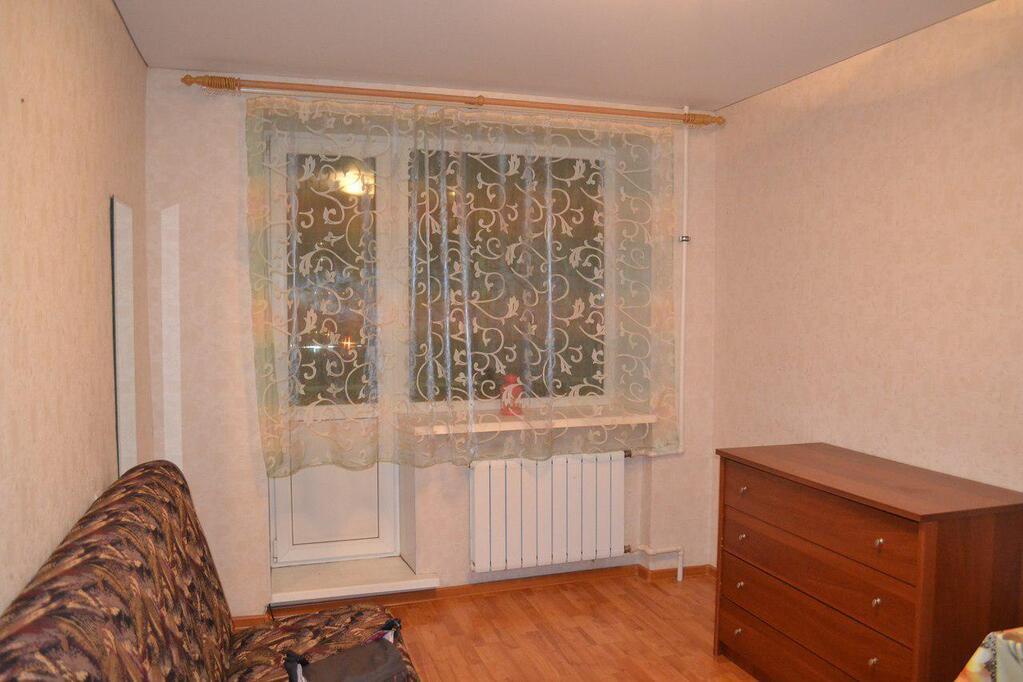 Продажа комнаты в 5-х комнатной квартире, купить комнату в к.