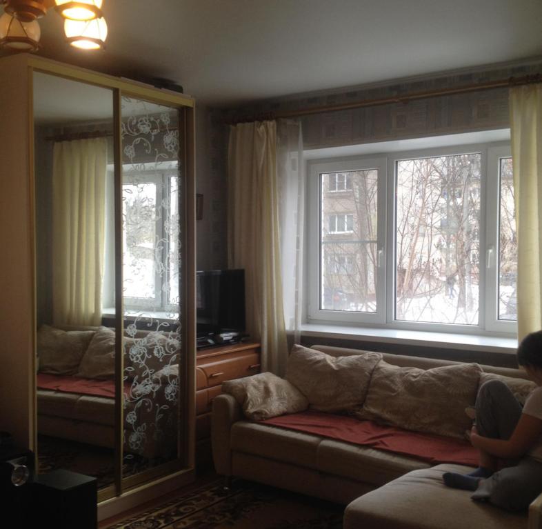 рекомендуем купить квартиру пушкинский район поселок лесной виды термобелья