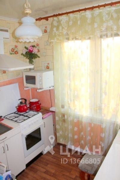 Купить квартиру в димитровграде в соцгороде