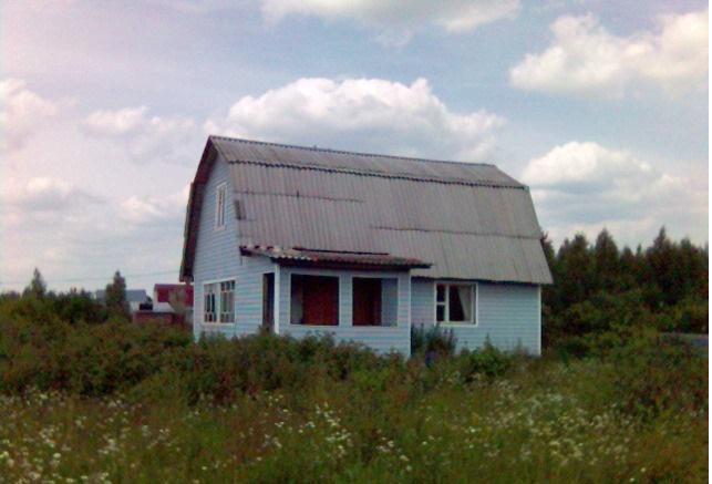 дома в деревне оксино чеховского района большинстве случаев оригинальный