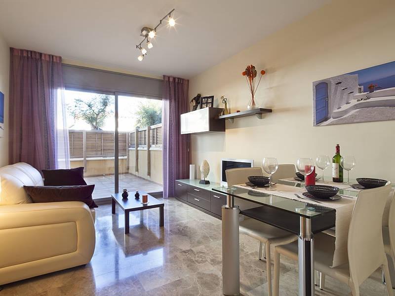 Продажа квартир в испании цены