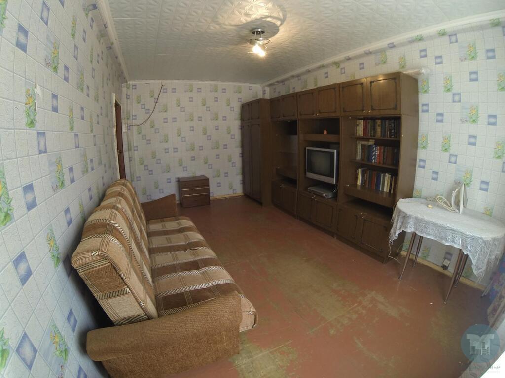 Продается однокомнатная квартира на ул рижская дом 4 квартира в жилом состоянии, стеклопакеты