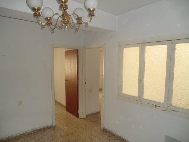Купить квартиру в аликанте в хорошем районе
