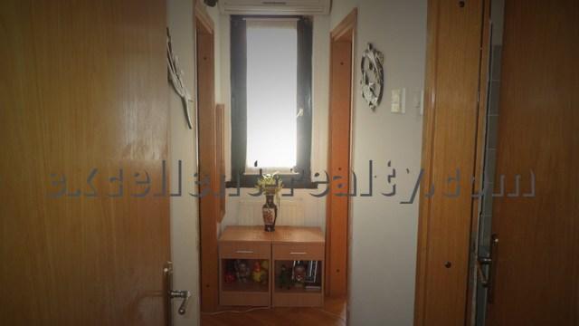 Снять квартиру в Тиват цена