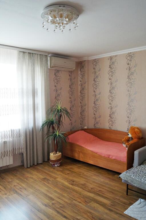 Куплю 2х комнатную квартиру свердловский район в красноярске