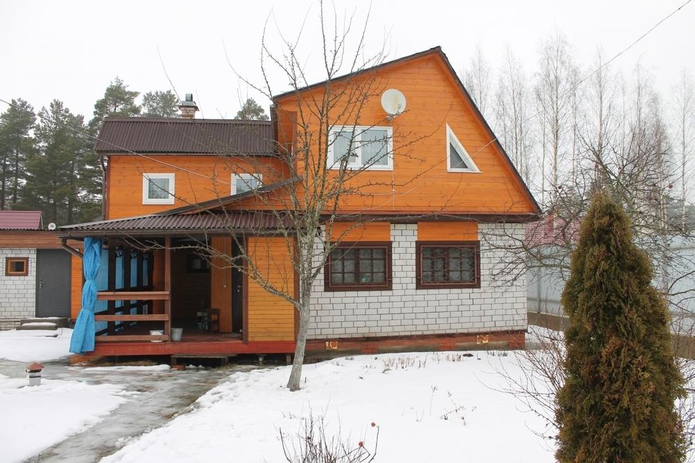 сайт недвижимость в ленинградской области дома Администратор медицинский
