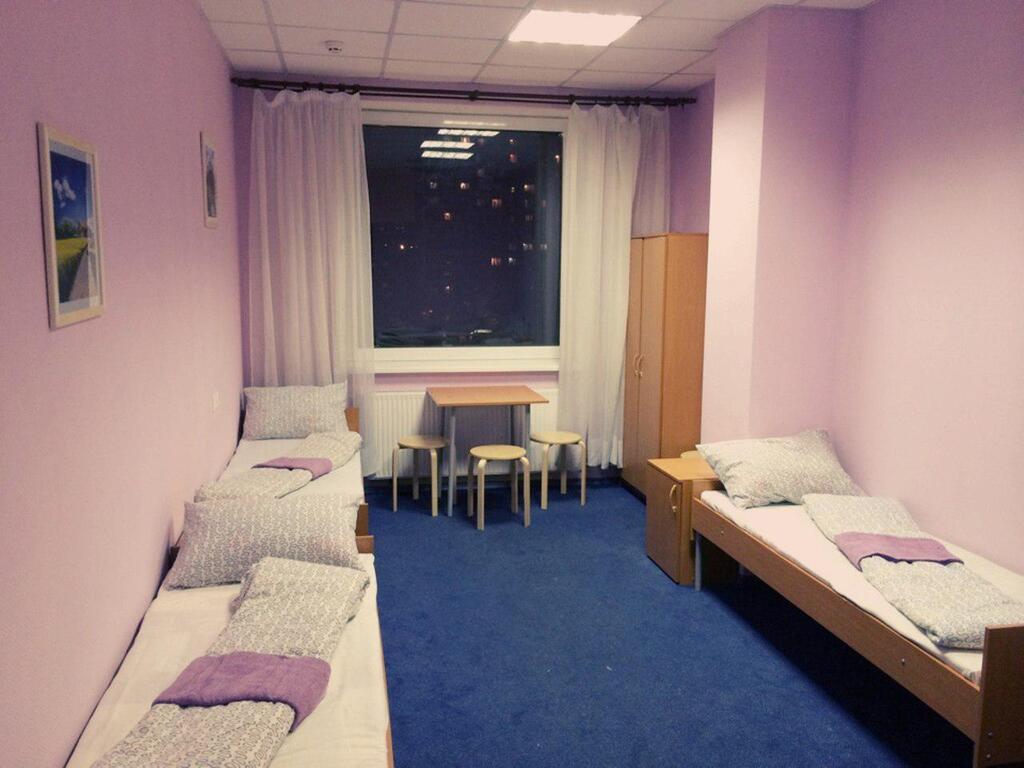 Сниму комнату с геем 5 фотография