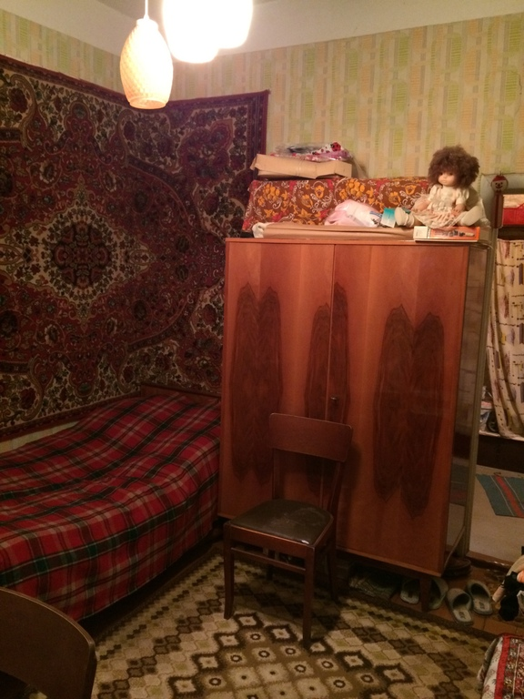 Авито москва комнаты общежития