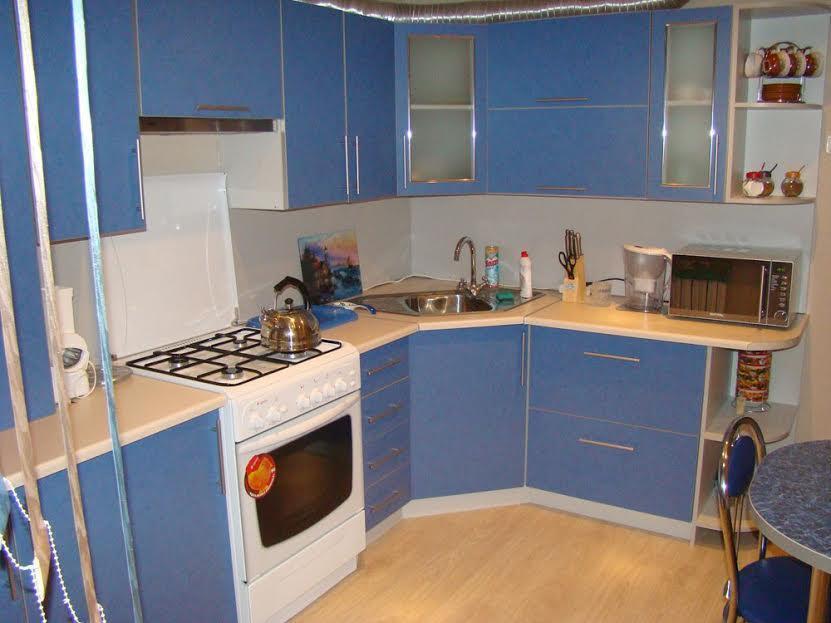 Дешевый ремонт кухни как сделать