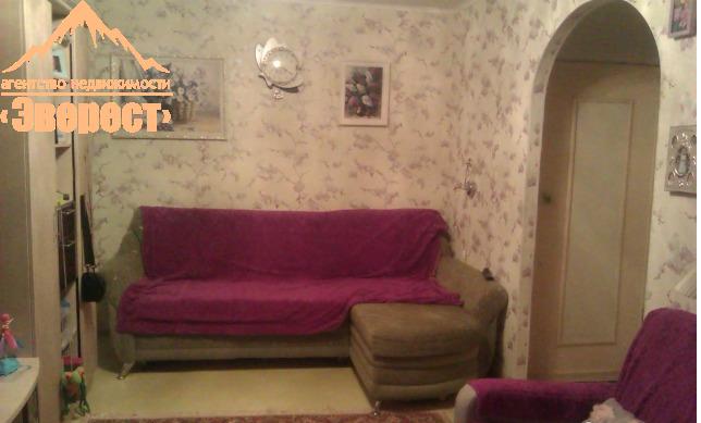 Купить 1-комнатную квартиру: продажа 1-комнатных квартир в микрорайоне щёлково-3 на яндекснедвижимости