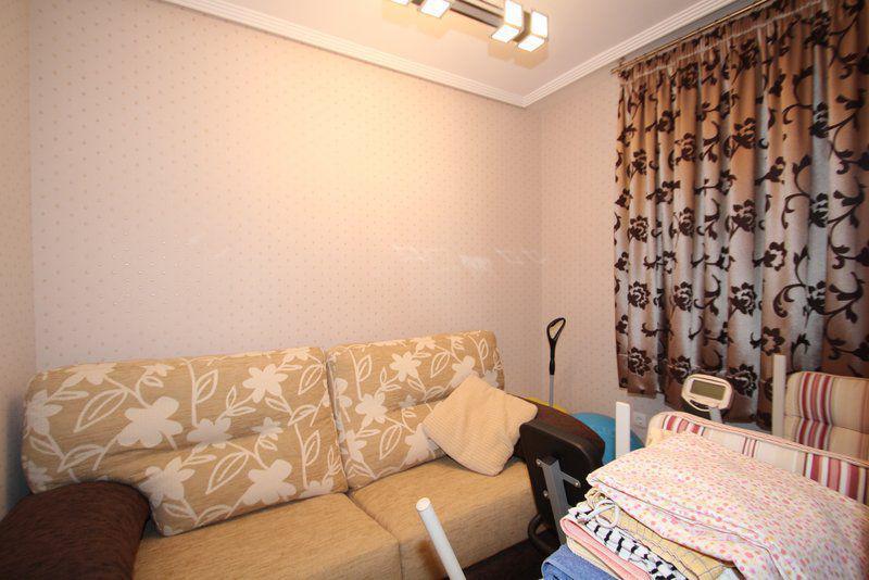 Купить квартиру в торревьеха недорого киев