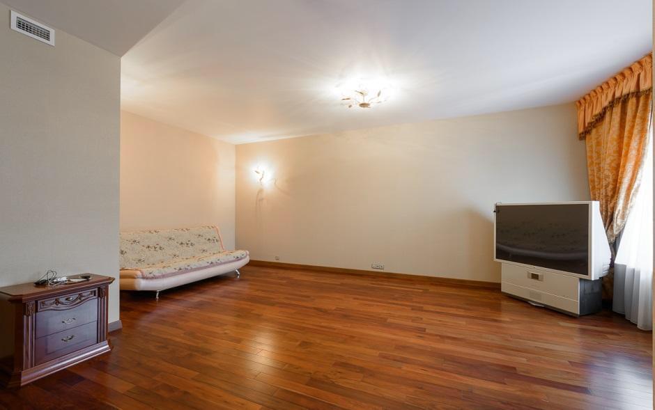 Самые дешевые квартиры в Корони
