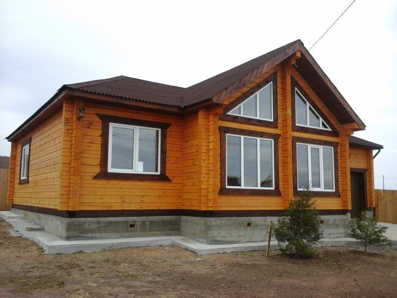 уже продажа домов в хомутово иркутской области с фото может быть