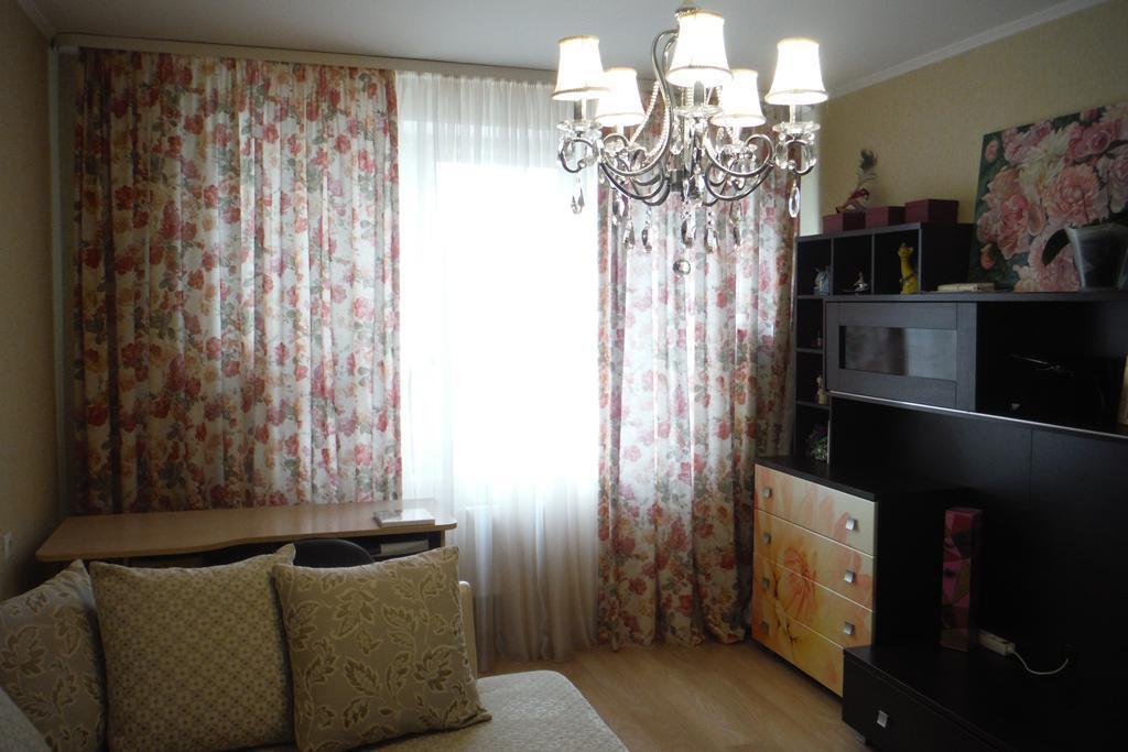 Аренда 1комнатных квартир в москве