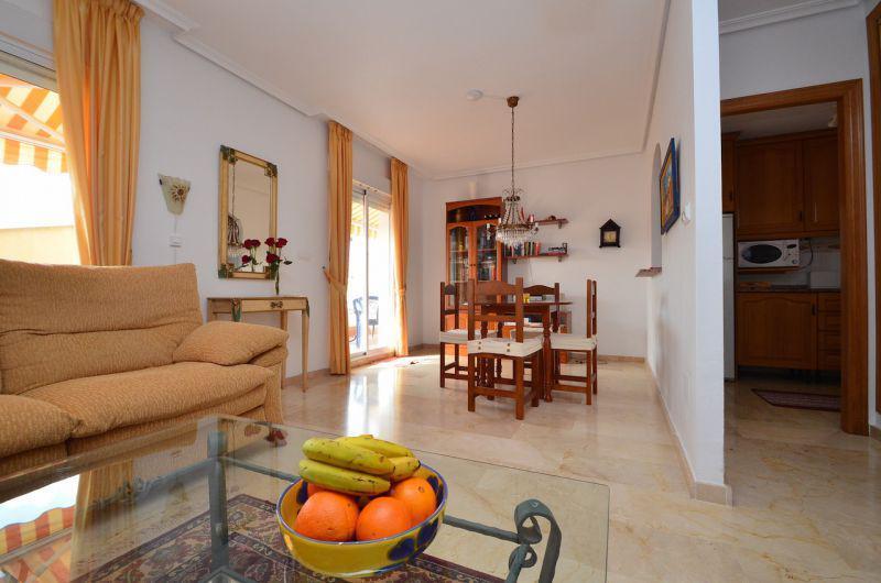 Испания купить квартиру в г торревьеха