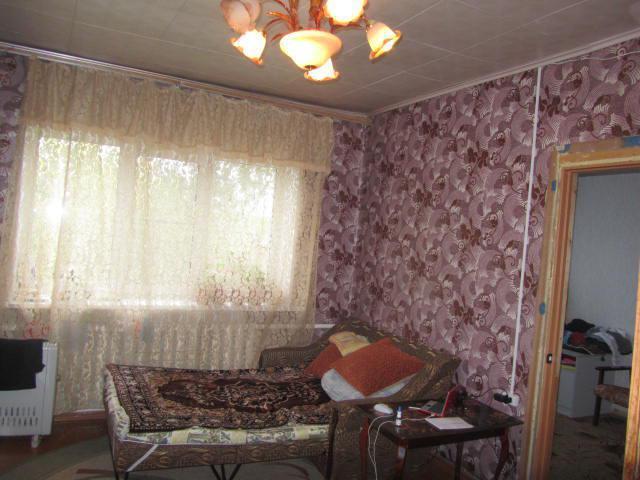Продается однокомнатная квартира в галександров, ул терешковой д15, купить квартиру в александрове по недорогой